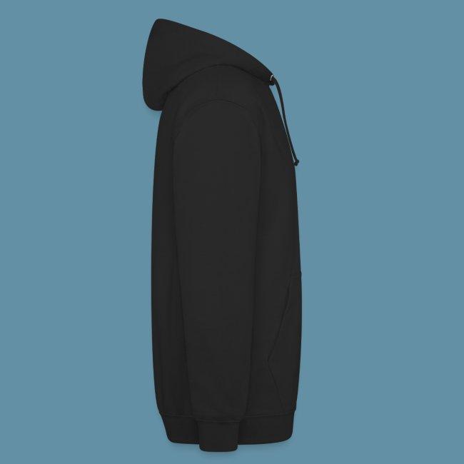 BONES LINE- Heimdallr sweatshirt