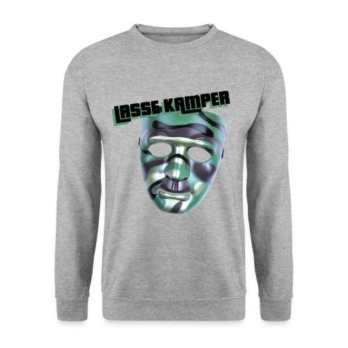 LK FACE 5 M - Herre sweater