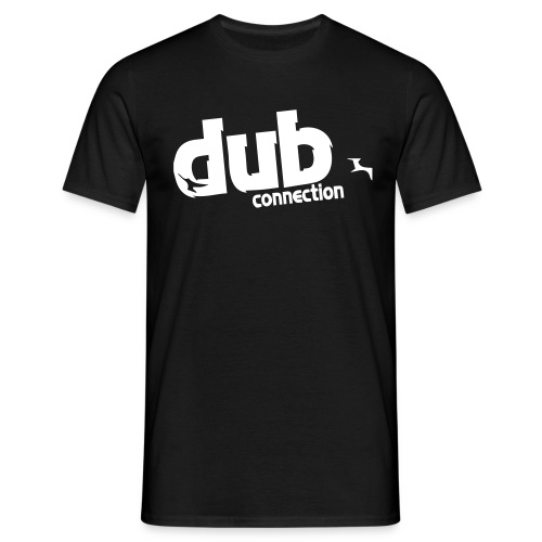 Dub Connection - T-shirt Homme