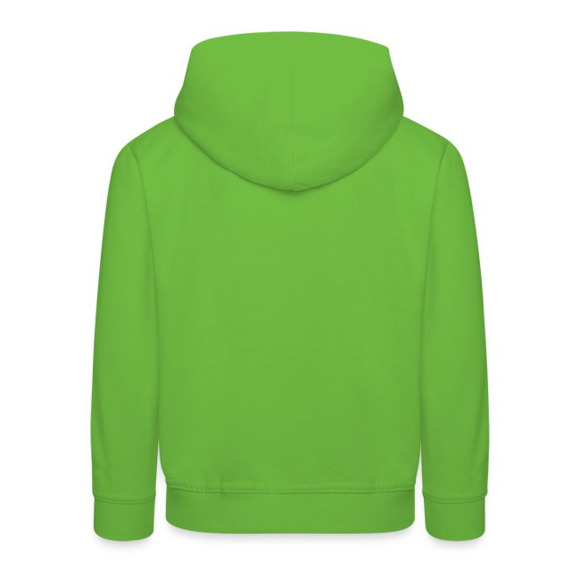 Sweater Wolle