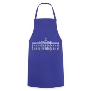 Weiße Haus in Washington