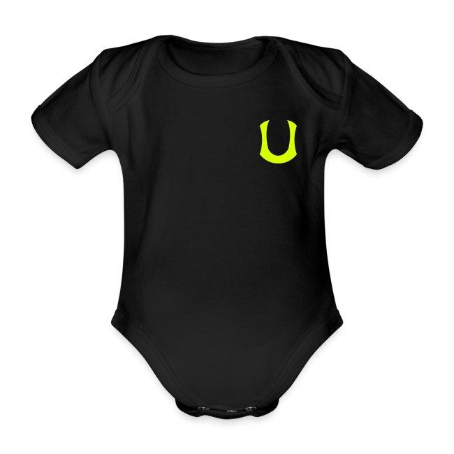 vauvan body