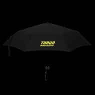 Sateenvarjo ~ Sateenvarjo (pieni) ~ musta sateenvarjo