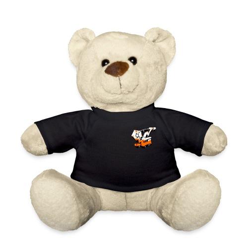 Querschlaeger Teddy - Teddy