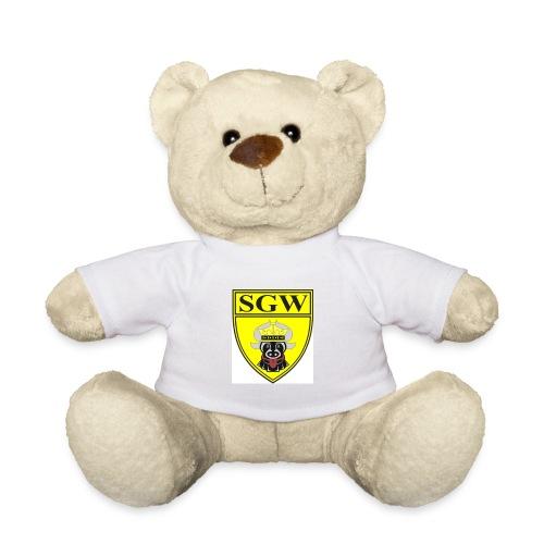 SGW-Teddy - Teddy