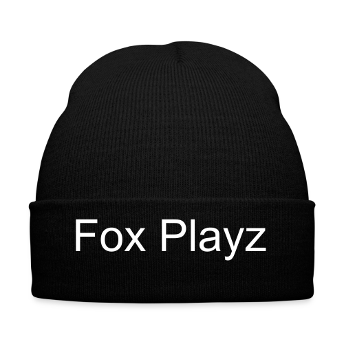 Fox Playz | Vinterlue for alle - Vinterlue