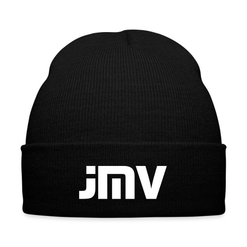 JMV Beanie - Winter Hat