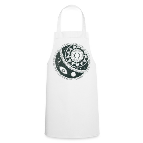 Der Seelenspiegel - Cooking Apron