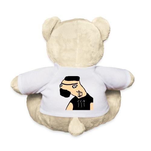 Bshitoteddy - Teddy