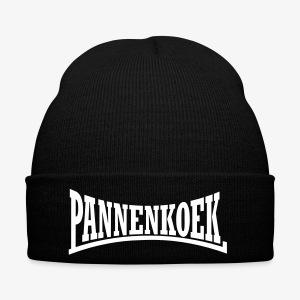 Pannenkoek (White) - Wintermuts