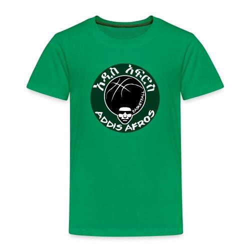 Kids T-Shirt Classic - Kinder Premium T-Shirt