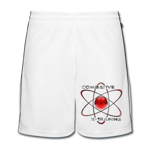 Shorts1 - Männer Fußball-Shorts