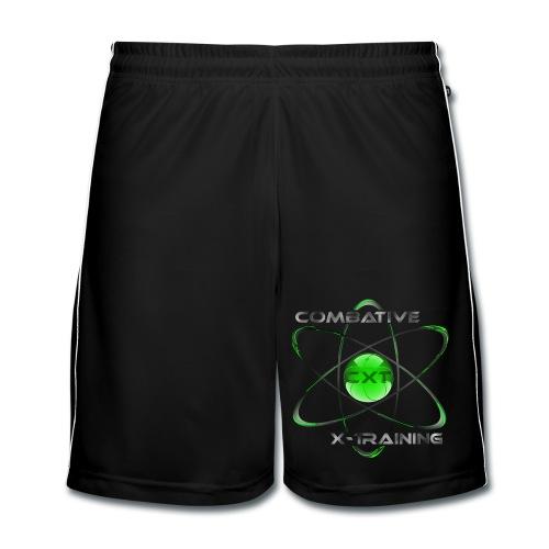 Shorts2 - Männer Fußball-Shorts