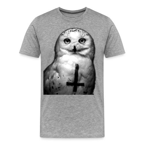 dope - T-shirt Premium Homme