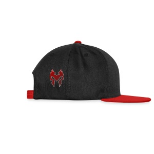 Snap RFx ! - Casquette snapback