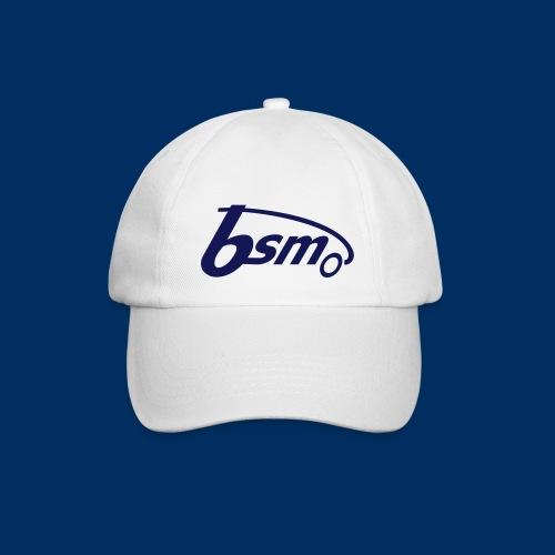 Solar Cap W - Baseballkappe