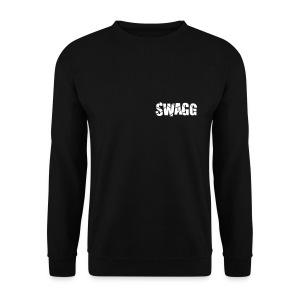 Swag - Mannen sweater