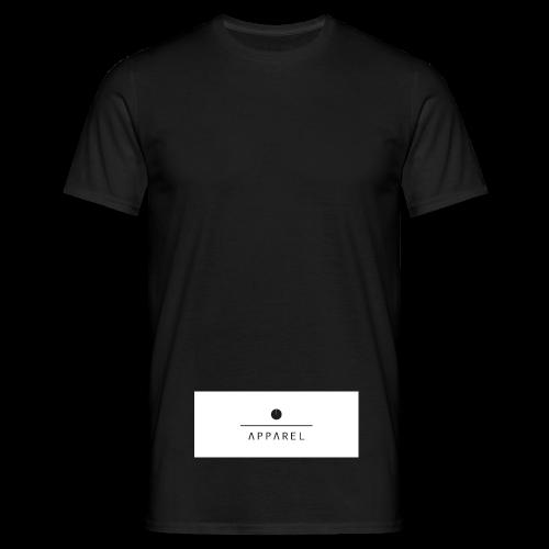 Masher ❁ WA - Maglietta da uomo