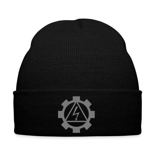 EF Mössa - Winter Hat