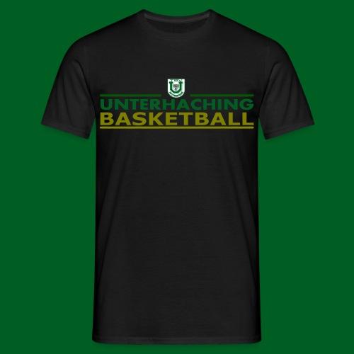 T-Shirt Retro Men - Männer T-Shirt