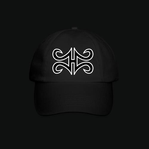 Blitzbündel Cap - Baseballkappe