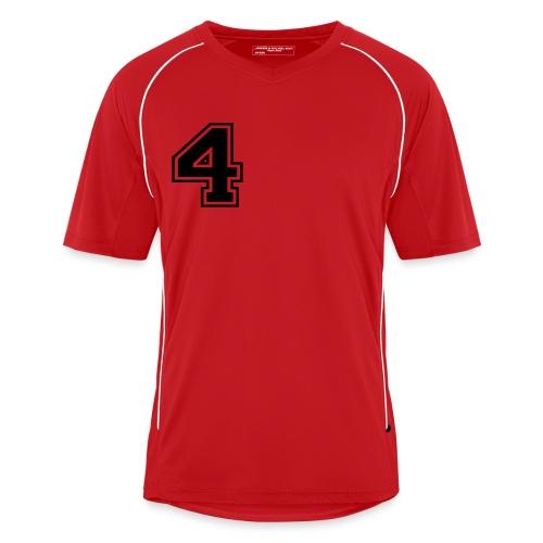 Fodbold trøje til mænd/drenge - Fodboldtrikot til mænd