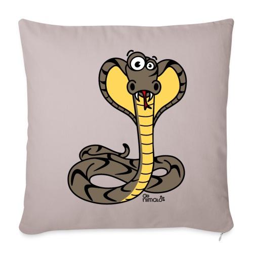 Cobra (by nimalo.com)