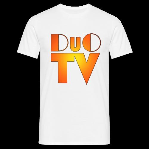 Shirt 4Men Classic - Männer T-Shirt