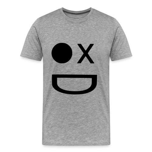 MrSickSounds Shirt - Men's Premium T-Shirt