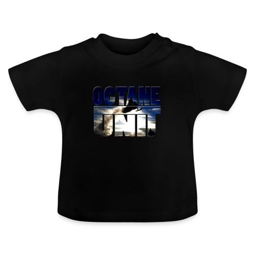 Baby-T-shirt