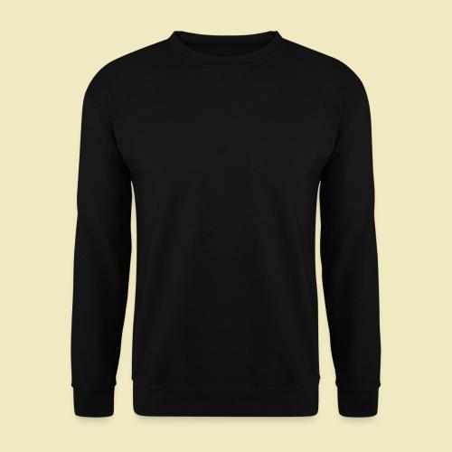KRGS Original Streetwear Pullover - Männer Pullover