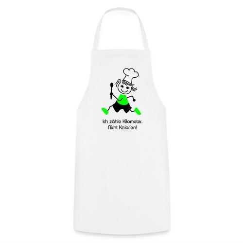 Cooking Gret3 - Kochschürze