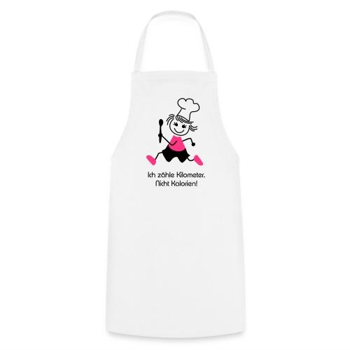 Cooking Gret2 - Kochschürze