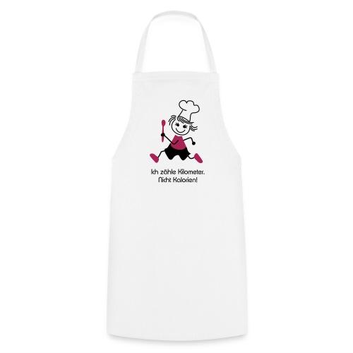 Cooking Gret1 - Kochschürze