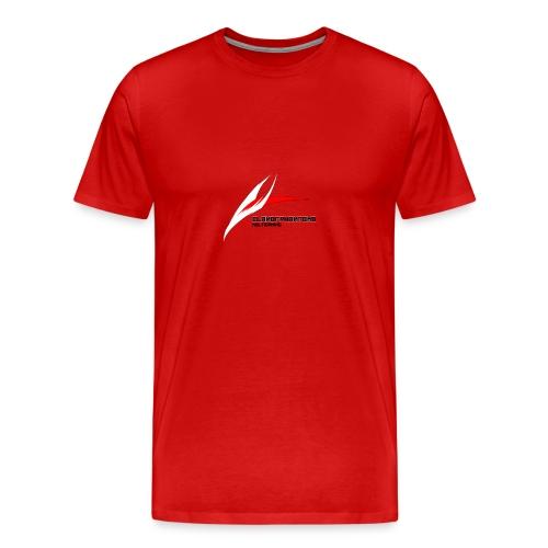 T-Shirt | ClanOfPhantoms - Männer Premium T-Shirt