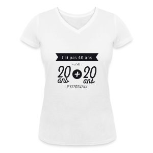 t shirt anniversaire naissance 10 20 30 40 50 60 70 80 90 100 ans. Black Bedroom Furniture Sets. Home Design Ideas