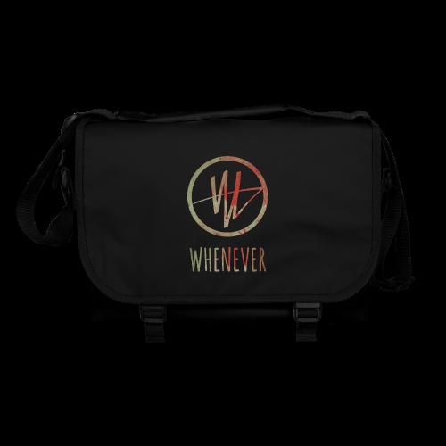 Umhängetasche - official WHENEVER merchandise