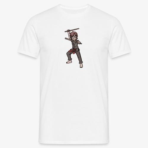 Kalista Herren - Männer T-Shirt