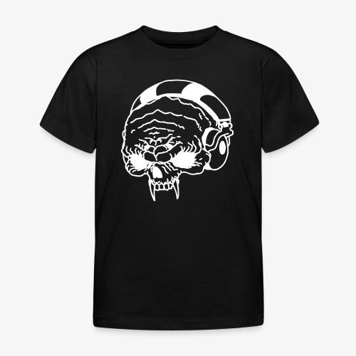 PN Lasten paita - Kids' T-Shirt