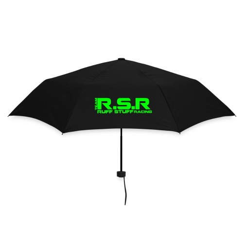 RSR paraply (litet) - Paraply (litet)