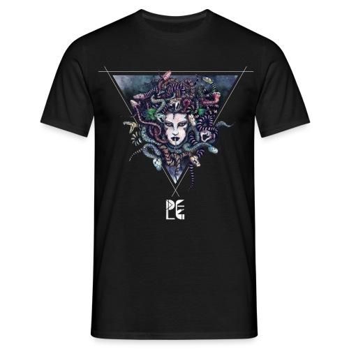 Dflg Med-H-2 - T-shirt Homme