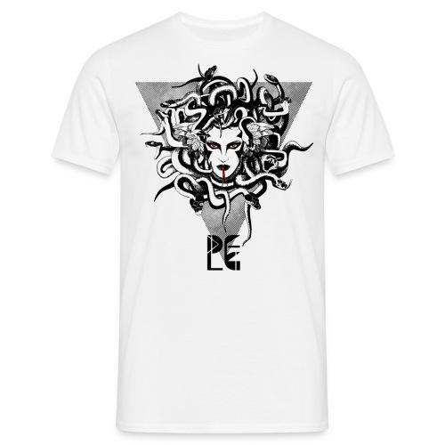 Dflg Med-H-4 - T-shirt Homme