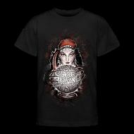 Tee shirts ~ Tee shirt Ado ~ Crystal Ball