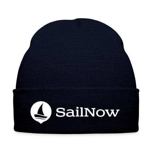 SailNow Mütze - Wintermütze