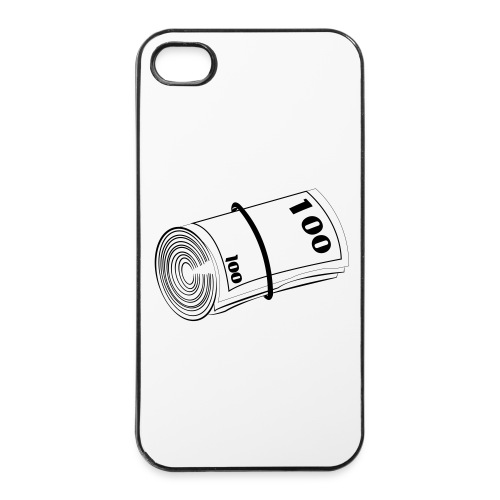 22323 - Coque rigide iPhone 4/4s
