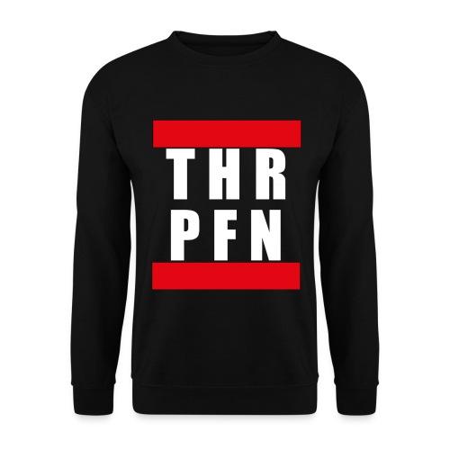 THR-PFN - Männer Pullover