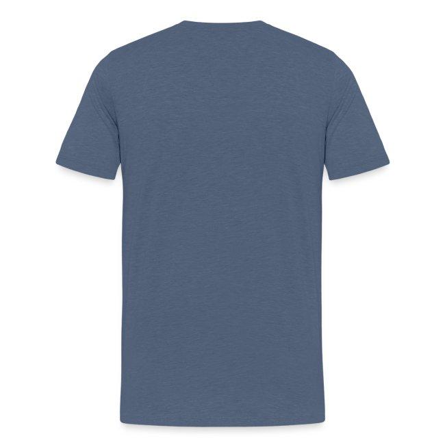 Judo for fred T-skjorte Ungdom