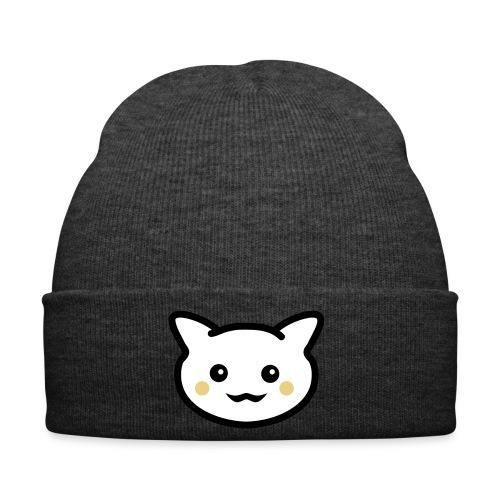 BONNET so cute - Femme - cat - Bonnet d'hiver