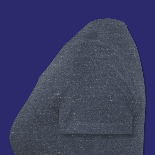SIMC T-Shirt - Women