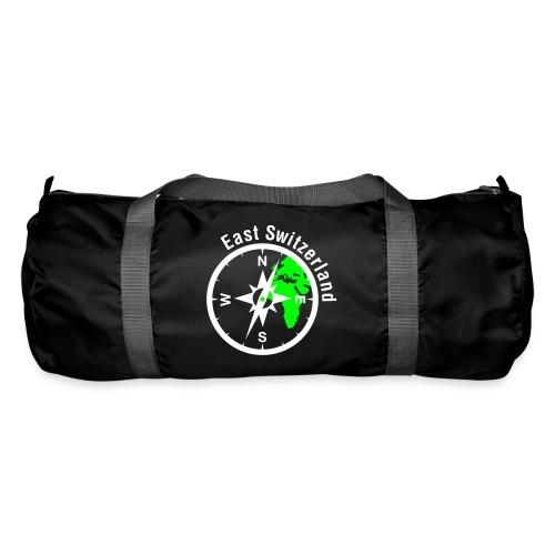 Tasche für Unterziehklamotten  - Sporttasche